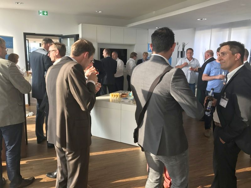 16-networx_17_networking