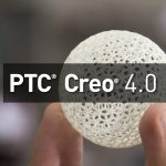 PTC Creo 4.0 First Facts vor dem Release